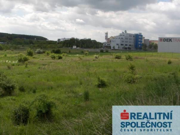 Prodej pozemku, Plzeň - Černice, foto 1 Reality, Pozemky | spěcháto.cz - bazar, inzerce
