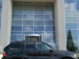 BMW X5 .   3,0 dA