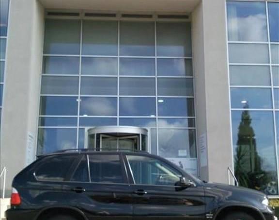 BMW X5 .   3,0 dA, foto 1 Auto – moto , Automobily | spěcháto.cz - bazar, inzerce zdarma