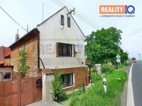 Prodej domu, Podbořany - Pšov, foto 1 Reality, Domy na prodej | spěcháto.cz - bazar, inzerce