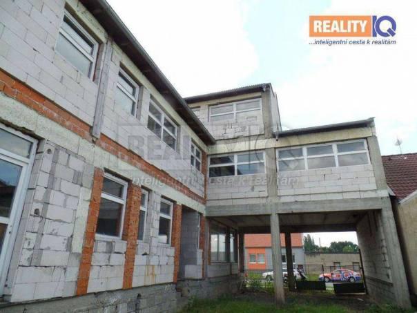 Prodej domu, Olomouc - Nové Sady, foto 1 Reality, Domy na prodej | spěcháto.cz - bazar, inzerce