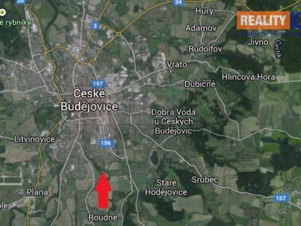 Prodej domu, České Budějovice - České Budějovice 6, foto 1 Reality, Domy na prodej | spěcháto.cz - bazar, inzerce