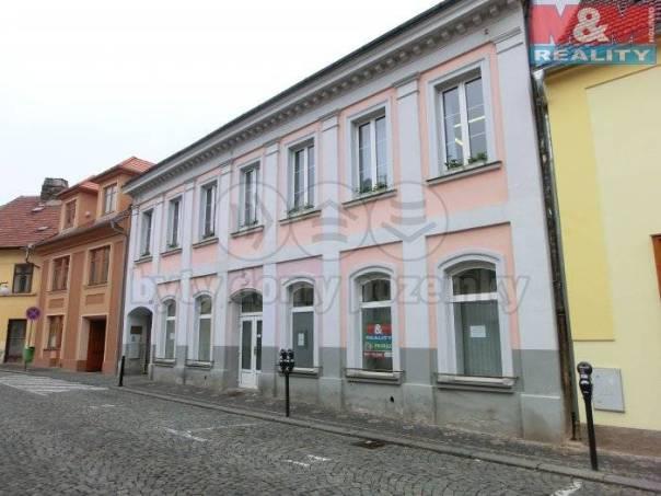 Pronájem kanceláře, Slaný, foto 1 Reality, Kanceláře | spěcháto.cz - bazar, inzerce