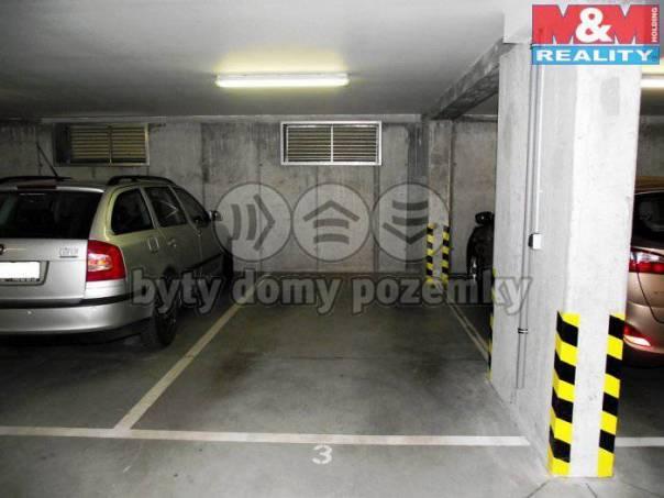 Pronájem garáže, Poděbrady, foto 1 Reality, Parkování, garáže | spěcháto.cz - bazar, inzerce