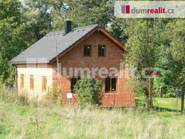 Prodej domu, Žichovice, foto 1 Reality, Domy na prodej | spěcháto.cz - bazar, inzerce