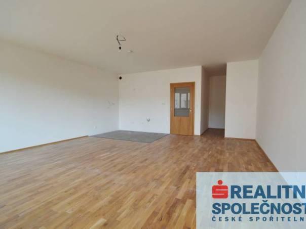 Prodej bytu 1+kk, Praha - Ďáblice, foto 1 Reality, Byty na prodej | spěcháto.cz - bazar, inzerce
