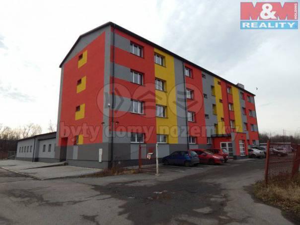 Prodej kanceláře, Bohumín, foto 1 Reality, Kanceláře | spěcháto.cz - bazar, inzerce