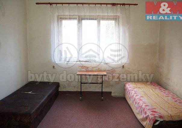 Prodej domu, Krakovany, foto 1 Reality, Domy na prodej | spěcháto.cz - bazar, inzerce