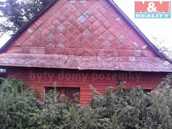 Prodej domu, Česká Rybná, foto 1 Reality, Domy na prodej | spěcháto.cz - bazar, inzerce