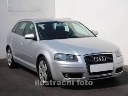 Audi A3  2.0 FSI , Auto – moto , Automobily  | spěcháto.cz - bazar, inzerce zdarma