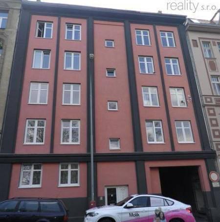 Prodej bytu 3+kk, Ústí nad Labem - Klíše, foto 1 Reality, Byty na prodej | spěcháto.cz - bazar, inzerce