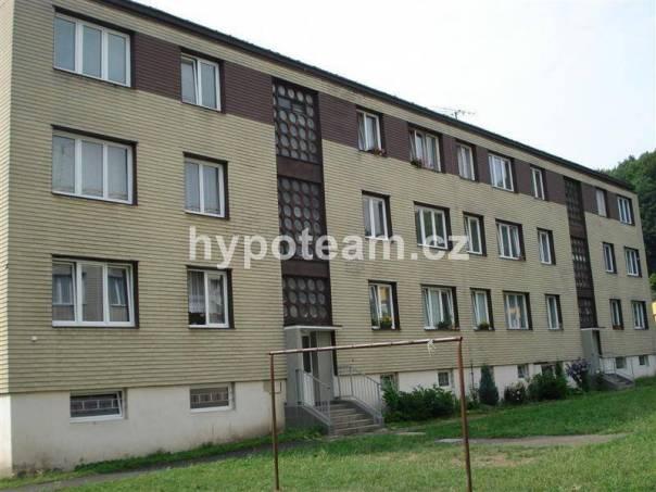 Pronájem bytu 3+1, Ústí nad Labem - Neštěmice, foto 1 Reality, Byty k pronájmu | spěcháto.cz - bazar, inzerce