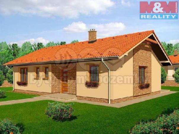 Prodej domu, Poříčí nad Sázavou, foto 1 Reality, Domy na prodej | spěcháto.cz - bazar, inzerce