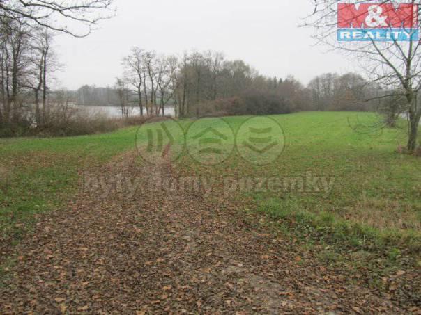 Prodej pozemku, Paběnice, foto 1 Reality, Pozemky | spěcháto.cz - bazar, inzerce