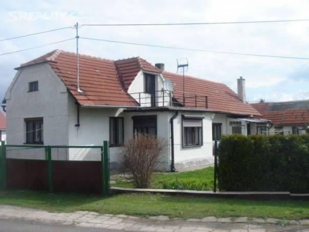 Prodej domu 3+1, Pučery, foto 1 Reality, Domy na prodej | spěcháto.cz - bazar, inzerce