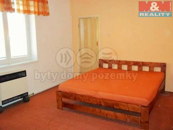Prodej bytu 2+1, Uherské Hradiště, foto 1 Reality, Byty na prodej | spěcháto.cz - bazar, inzerce