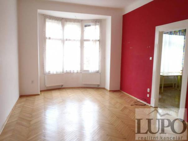 Prodej bytu 3+1, Praha - Vršovice, foto 1 Reality, Byty na prodej | spěcháto.cz - bazar, inzerce