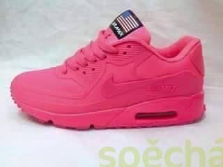 Nike air max  89d069c9b25