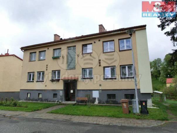 Prodej bytu 3+1, Žulová, foto 1 Reality, Byty na prodej | spěcháto.cz - bazar, inzerce