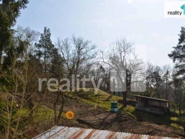 Prodej pozemku, Velké Meziříčí, foto 1 Reality, Pozemky | spěcháto.cz - bazar, inzerce
