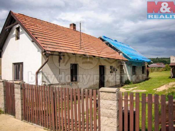Prodej domu, Vlkava, foto 1 Reality, Domy na prodej | spěcháto.cz - bazar, inzerce